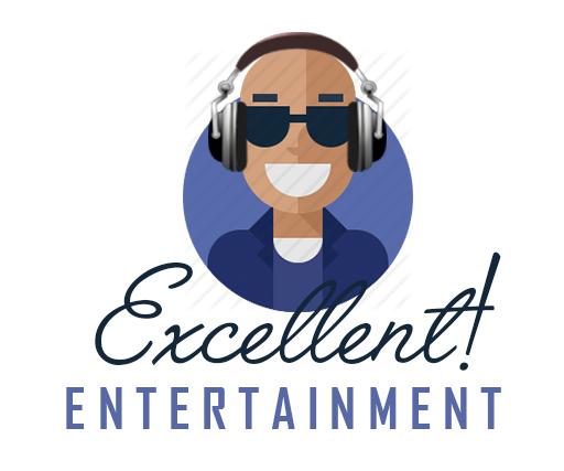 Excellent Entertainment Logo