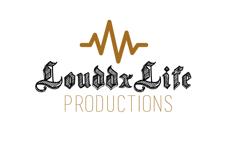 Loud Life Productions Logo