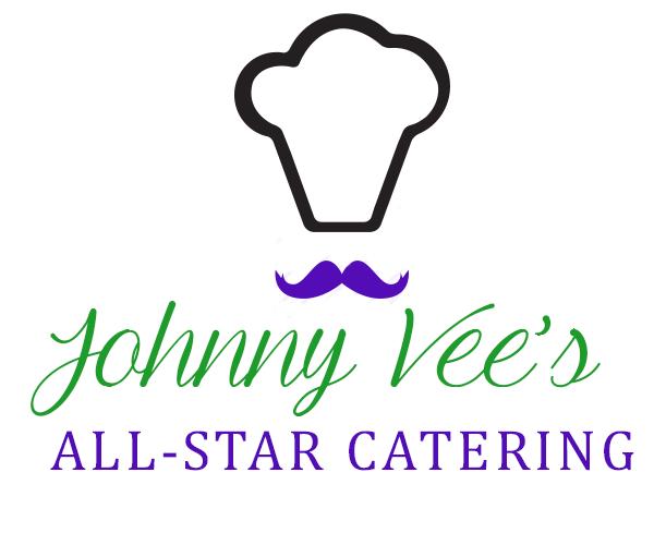 Johnny Vee's Logo #2