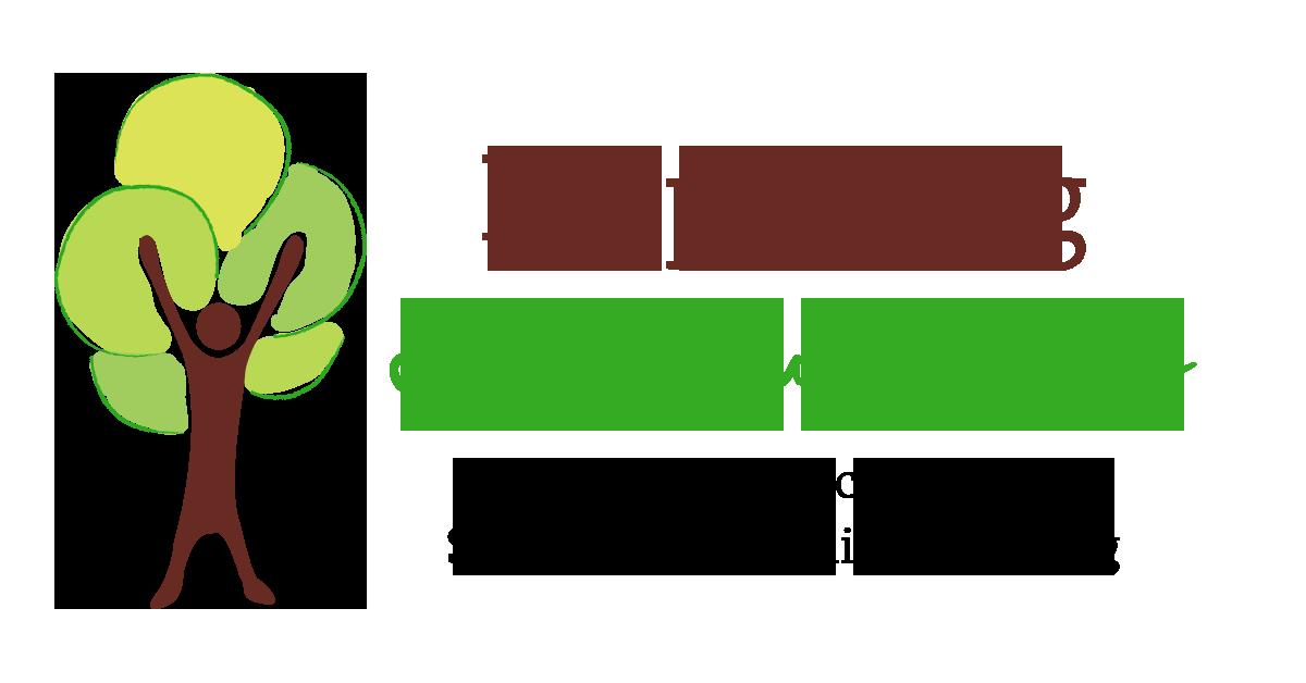Help My Org Logo